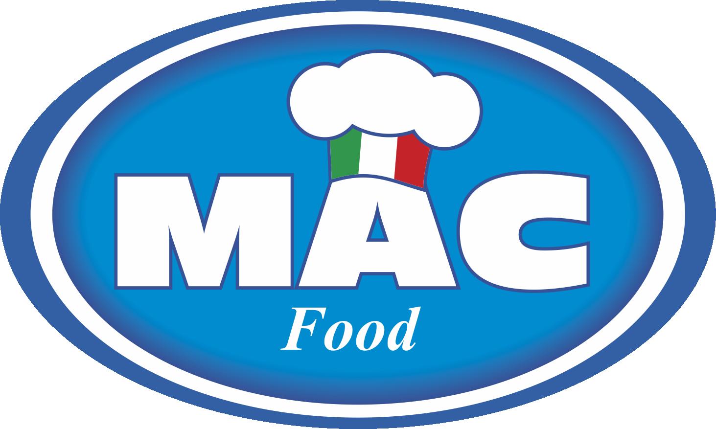 MAC Food